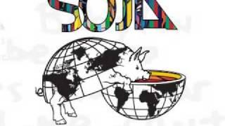 Soja - Decide you