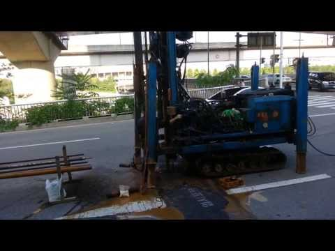 heli portable drilling rigs with Xkurhqaj4ms on Hydraulic Stick Drill With Mast likewise Midnightsundrilling moreover Papua New Guinea as well 3275695 Sell Key Energy Services And Buy High Arctic Energy Services likewise Equipment Rentals.