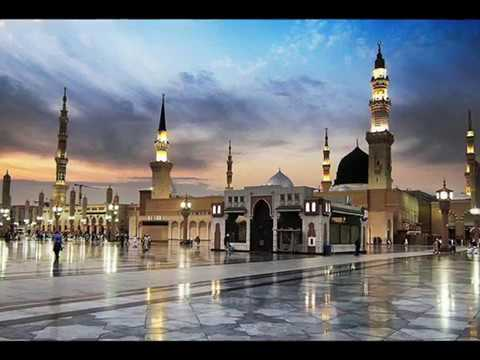 new naat 2017 paak koi Kaise smajh paye ga islamic naat mp3 hindi/urdu best stuff #102 Bitcoin