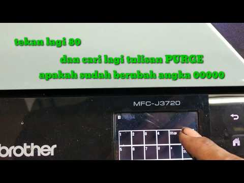 cara-reset-printer-brother-mfc-j3720