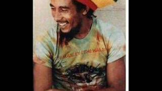 Bob Marley Babylon Feel Dis One Demo!