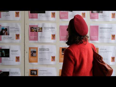 El Festival Cinélatino exhibe en el sur de Francia el mejor cine de la región