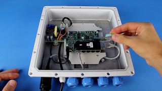 Інструкція: як підключити та налаштувати антену LTE VideoStation