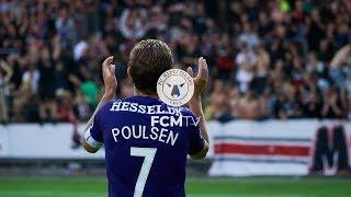 Tilbageblik: 2018 med Jakob Poulsen (del 2)