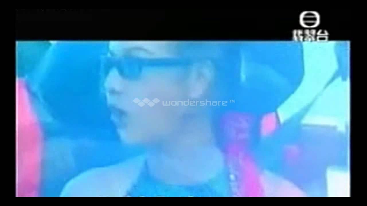 到處留情 MV 張信哲 - YouTube