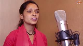Botal Ku Nasha | NEW GARHWALI DJ SONG/2018 |  KESHAR PANWAR & MAMTA PANWAR | K P MUSIC