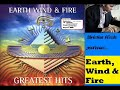 Earth Wind Fire September Instrumental By Christian Rössle mp3