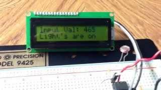 AVR ATtiny USB Tutorial Part 1 Code and Life