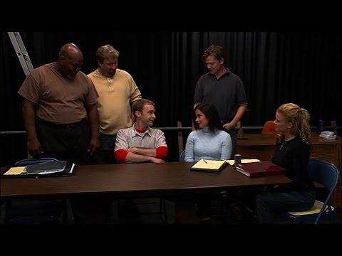 7th Street Theater  Season 1