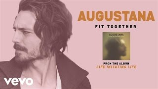 Watch Augustana Fit Together video