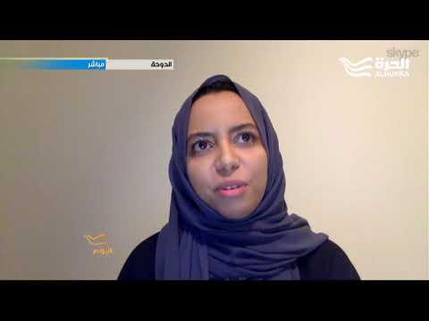 هاشتاغ توثق جمال الخط العربي على انستغرام  - 20:53-2018 / 9 / 13