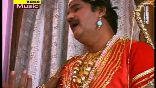 Kari Piya Yuddh Ki Taiyari Mahabharat Hit Ragni Dhamaka Karampal Sharma,Manju Sharma Haryanavi Hit Ragni Maina Sonotek