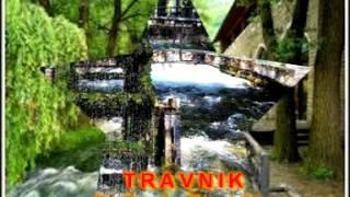 TRAVNIK SPOTIC BY DJOSA thumbnail