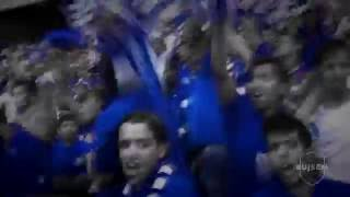 Promo HD :  SuperCup | AL-Hilal VS AL-Ahli 2017 Video