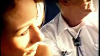 Tori Amos: Scarlet Stories - Sweet Sangria