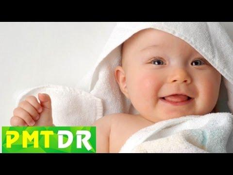 8 Mẹo Chữa Nấc Cụt Đơn Giản Và Hiệu Quả Nhất Cho Trẻ Nhỏ