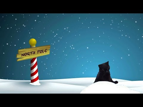 Jingle Cats - Equal Opportunity