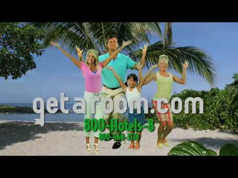 getaroom.com-commercial-3