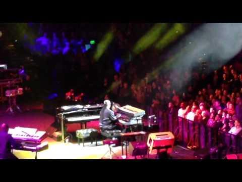 Always - Stevie Wonder