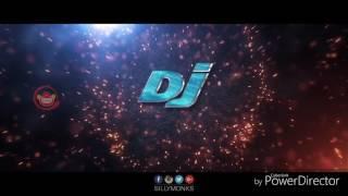 Video Seeti Maar Video Song || DJ Duvvada Jagannadham || download MP3, 3GP, MP4, WEBM, AVI, FLV Oktober 2017