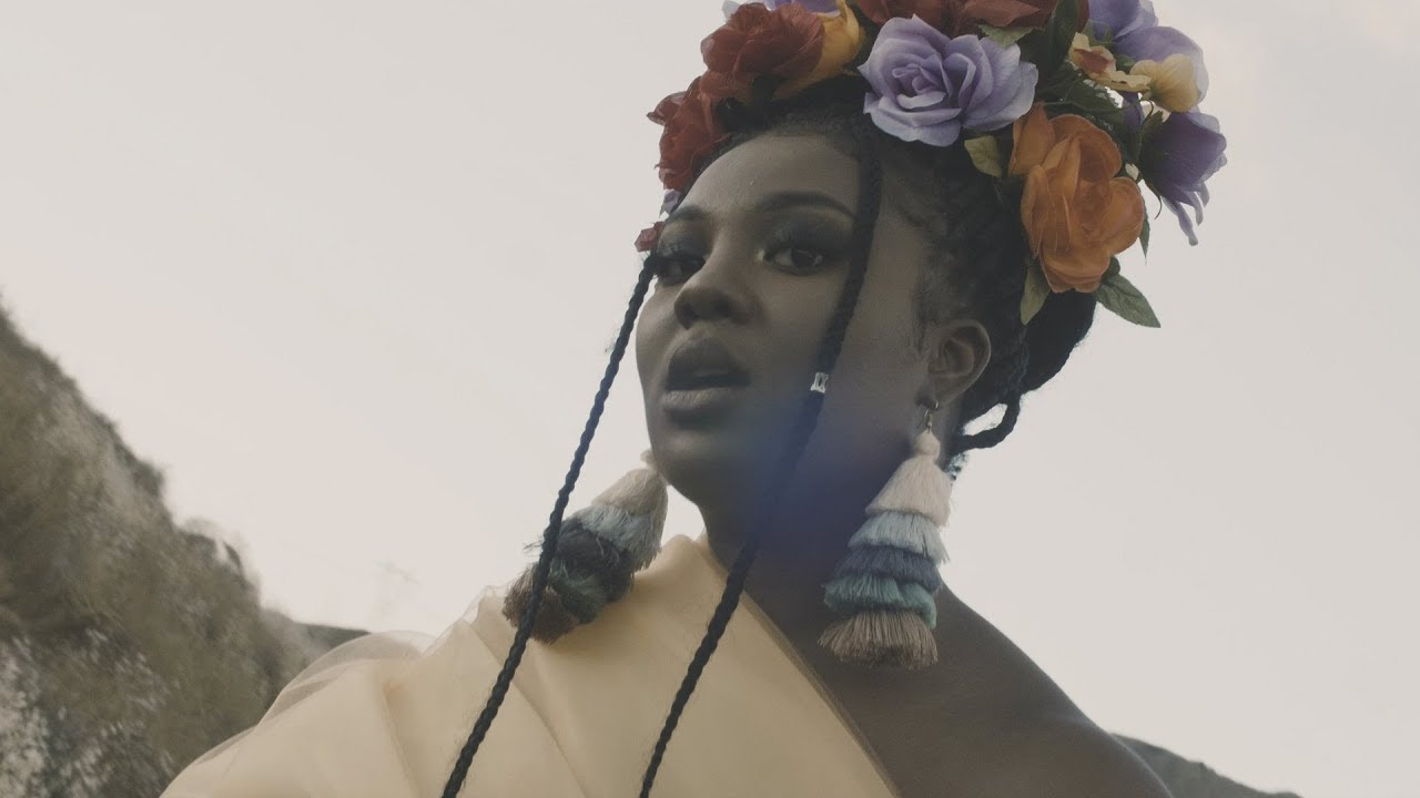 Download Dyo feat. Adekunle Gold - Arena [Remix] (Official Video)