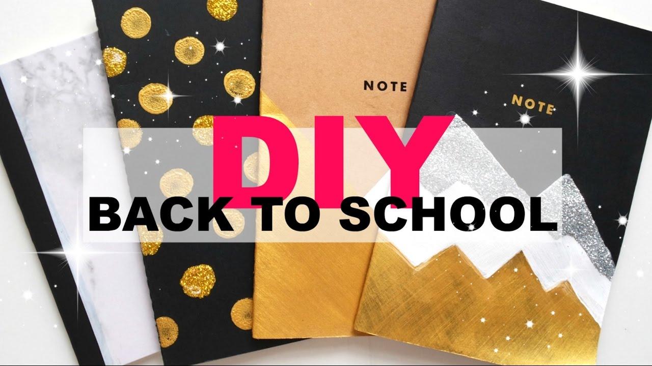 10 creative diy book cover ideas - 10 Creative Diy Book Cover Ideas 17