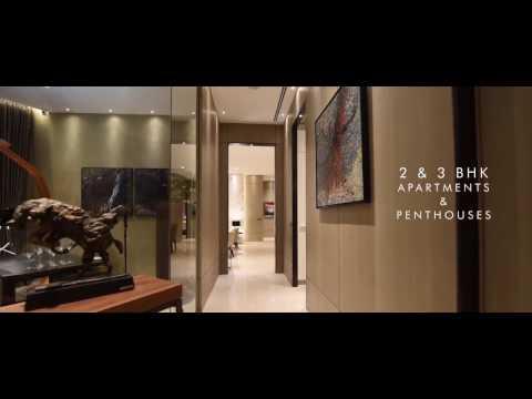 Apartment Videography - Transcon Triumph, Andheri (West)