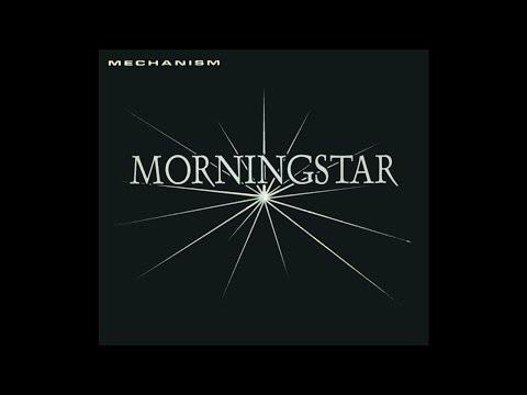 Mechanism - Celestial Fall