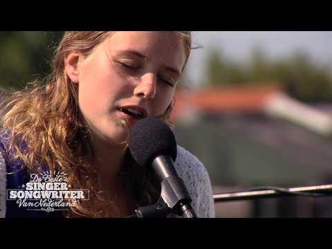Maaike Ouboter - Over Lucas