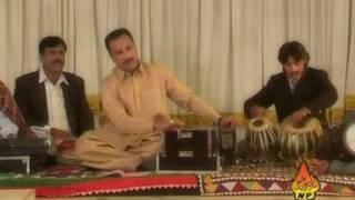 Sooran Kadhya Sung O Jani - Mumtaz Lashari - Naz Production