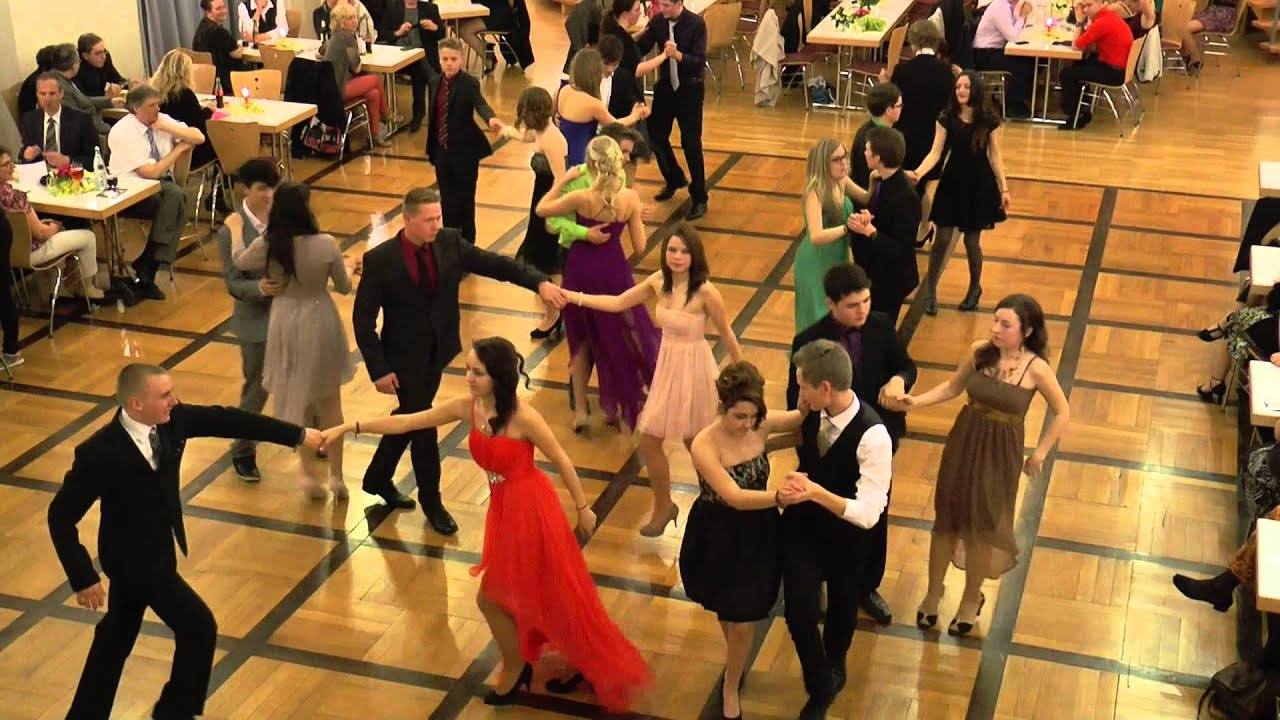 single tanzkurs schwäbisch hall