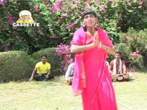 Angika Naach Program Bhag 1 Bhojpuri Drama Nach Programme Of 2012 By Ashok Pasvaan
