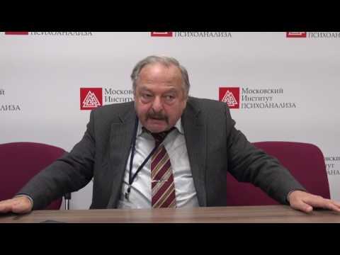 Видео лекция сексопатолога о оргазме