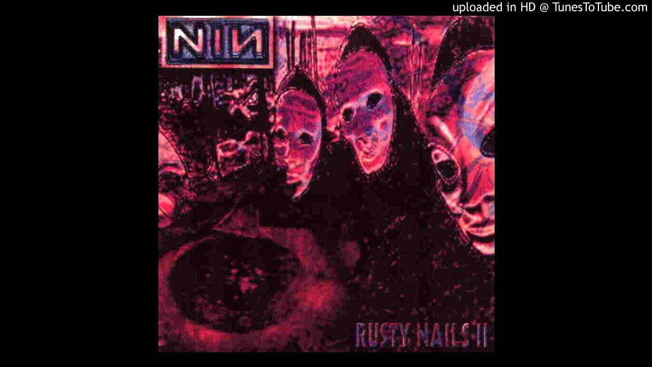 Nine Inch Nails – Ruiner [Reconstructed] - YouTube
