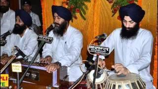 Har Jiyo Nimaniyan Tu Maan- bhai davinder singh ji hazoori ragi