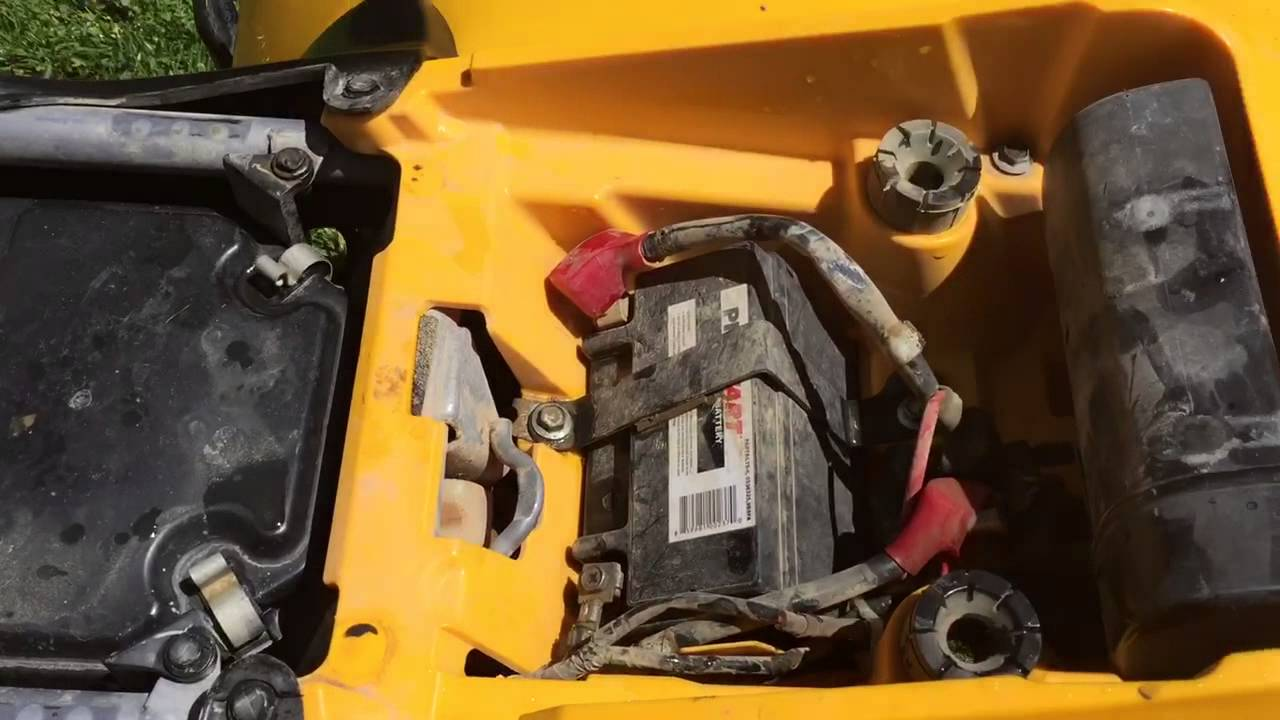 Fascinating Trx250ex Oil Filter Location Pictures - Best Image ...