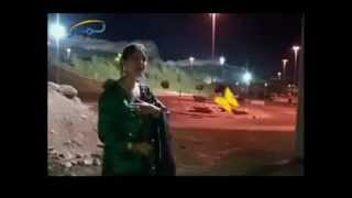 Ghazala Javed New Songs 2012.FLV