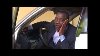 Gambar cover Burkina Computer Pro: KIB NONGO New Clip