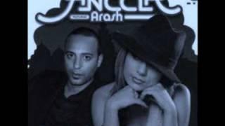 Aneela ft. Arash - Chori chori (pacanga remix)