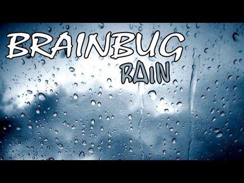 Клип Brainbug - Rain