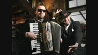 Shantel - Bucovina Club (Balkan Muzika)