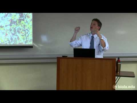 [ARTS 315] Postmodern Strategies: The Canvas as an Arena: Jackson Pollock - Jon Anderson