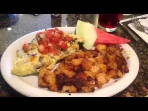 Lakeshore Cafe Oakland's Best Breakfast