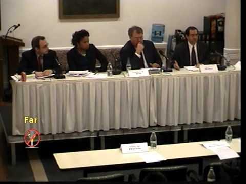 Litigating & Winning Employment Discrimination Cases