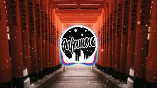 Download lagu Lirikan Matamu Remix