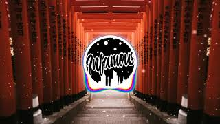 Download lagu Lirikan Matamu Remix MP3
