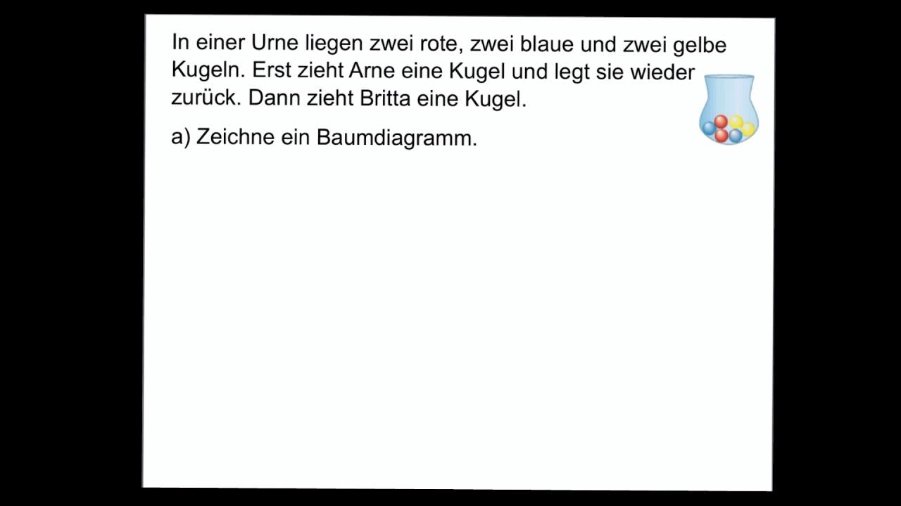 B Blesiya Ansaugstutzen Ansauggummi f/ür Kettens/äge Ersatzteile STIHL MS170 MS180