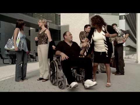 The Sopranos 6.04 -