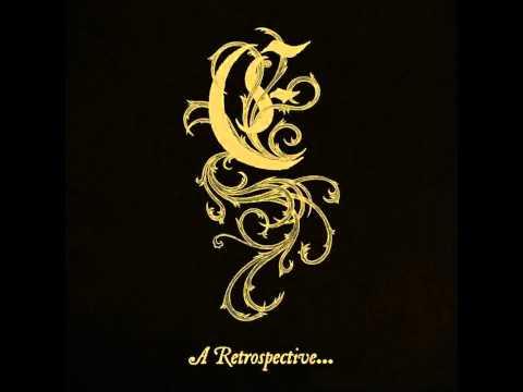 Empyrium  Der Weiher
