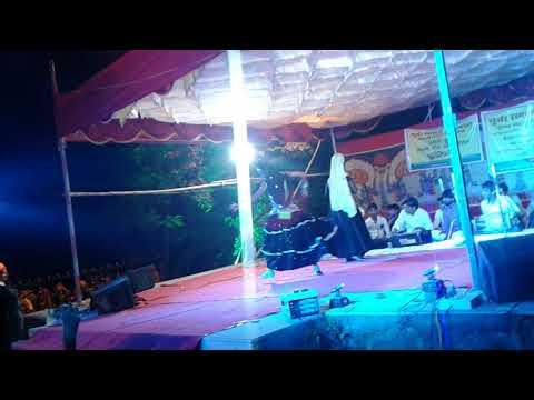 Live program Belapur rsk music and films dhamaka